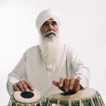 Ustad Gurmit Singh Virdee