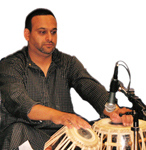 Gurprit Matharu